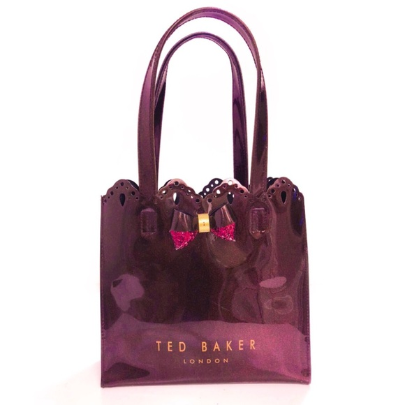 Ted Baker Bags Sale Tote Poshmark
